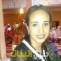 لوسي من أبو ظبي أرقام بنات للزواج