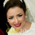 فدوى من القاهرة أرقام بنات للزواج