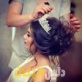 إلينة من محافظة سلفيت أرقام بنات للزواج
