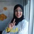 بتول من بنغازي أرقام بنات للزواج