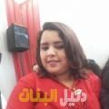 جنات من حلب دليل أرقام البنات و النساء المطلقات