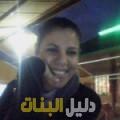 ابتهال من القاهرة أرقام بنات للزواج