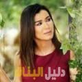 زوبيدة من أبو ظبي أرقام بنات للزواج