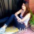 سلام من القاهرة أرقام بنات للزواج