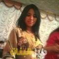 نورس من أبو ظبي أرقام بنات للزواج