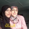 روعة من القاهرة أرقام بنات للزواج