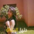 صفاء من محافظة سلفيت أرقام بنات للزواج