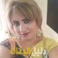 إخلاص من أبو ظبي أرقام بنات للزواج