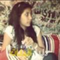 مجدولين من حلب أرقام بنات للزواج