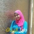 ناريمان من أبو ظبي دليل أرقام البنات و النساء المطلقات