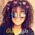 نبيلة من القاهرة دليل أرقام البنات و النساء المطلقات