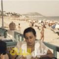 شيرين من أبو ظبي أرقام بنات للزواج