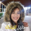 رشيدة من بنغازي أرقام بنات للزواج