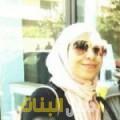 نزهة من بنغازي أرقام بنات للزواج