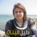 ياسمينة من محافظة سلفيت أرقام بنات للزواج