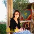 اسراء من أبو ظبي دليل أرقام البنات و النساء المطلقات