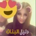 وسيلة من القاهرة أرقام بنات للزواج