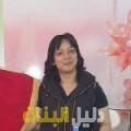 فتيحة من القاهرة أرقام بنات للزواج