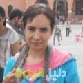 راندة من محافظة طوباس دليل أرقام البنات و النساء المطلقات