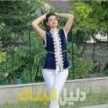 رزان من دمشق أرقام بنات للزواج