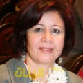سيرينة من محافظة سلفيت أرقام بنات للزواج