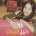 شهد من أبو ظبي أرقام بنات للزواج