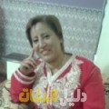 ملاك من بنغازي أرقام بنات للزواج