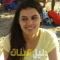 فطومة من بنغازي أرقام بنات للزواج