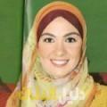 مونية من أبو ظبي أرقام بنات للزواج