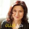 دلال من دمشق أرقام بنات للزواج