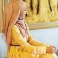 علية من محافظة طوباس أرقام بنات للزواج