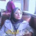 مجدة من حلب دليل أرقام البنات و النساء المطلقات