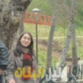 دنيا من بيروت أرقام بنات للزواج