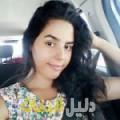 نوار من القاهرة أرقام بنات للزواج