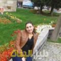 صحر من القاهرة أرقام بنات للزواج
