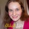ابتسام من الرفاع الغربي أرقام بنات للزواج
