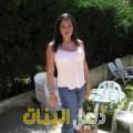 مونية من أبو ظبي دليل أرقام البنات و النساء المطلقات
