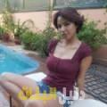 عزيزة من أبو ظبي أرقام بنات للزواج
