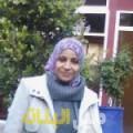 حنين من محافظة سلفيت أرقام بنات للزواج