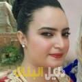 بديعة من القاهرة أرقام بنات للزواج