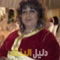 صباح من القاهرة أرقام بنات للزواج