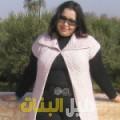 صحر من محافظة سلفيت أرقام بنات للزواج