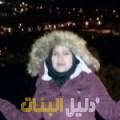 خوخة من دمشق أرقام بنات للزواج