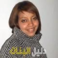 عائشة من محافظة طوباس دليل أرقام البنات و النساء المطلقات