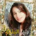 هيفة من بنغازي أرقام بنات للزواج