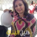 منى من حلب أرقام بنات للزواج