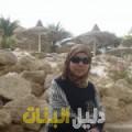 راوية من القاهرة أرقام بنات للزواج