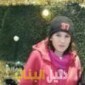 نور هان من محافظة سلفيت أرقام بنات للزواج