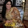 إنتصار من القاهرة أرقام بنات للزواج