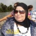 شاهيناز من بنغازي أرقام بنات للزواج